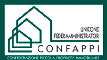 Confappi - Confederazione Piccola Proprietà Immobiliare