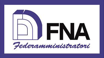 FNA - Federazione Nazionale Amministratori